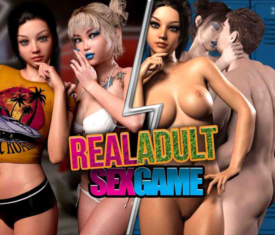 Free Online Sex Sim sex simulator: the most realistic sex games online