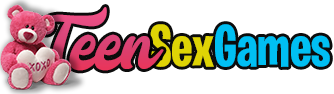 Teen Sex Games